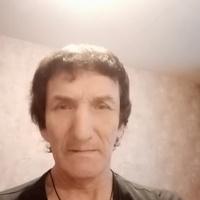 Николай, 30 лет, Рыбы, Екатеринбург