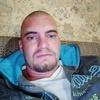 Николай, 30, г.Славянск
