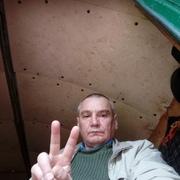 Виталий 56 Киев