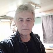 Alex Fox 49 Хабаровск