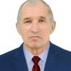 Рамиль, 60, г.Уфа
