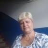 Татьяна, 57, г.Павлоград