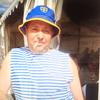 Igor, 59, г.Венерсборг
