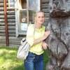 Olesya, 33, г.Чайковский