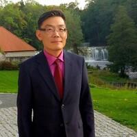 Сергей, 48 лет, Рак, Таллин