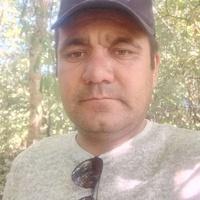 Гулом Кодиров, 38 лет, Козерог, Санкт-Петербург