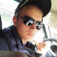 Серёга, 22 года, Телец, Челябинск