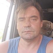 Дмитрий 47 Томск
