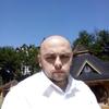 Ярослав, 30, г.Надворная