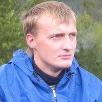 Дмитрий, 33 года, Близнецы, Балашиха