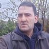 Владимир, 45, г.Катовице