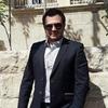 khader Qupty, 34, г.Амман