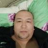 Алдияр, 41, г.Искитим