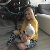 Юлия, 18, г.Тарнобжег