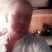 Александр 45 Торецк