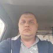 Вадим 36 Брянск