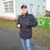 Александр, 45, г.Речица