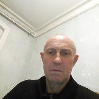 Юрий, 58 лет, Овен, Богучар