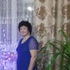Марина, 56, г.Шигоны