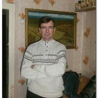 Александр, 54 года, Водолей, Поспелиха