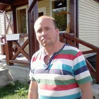 Владислав, 40 лет, Лев, Белокуриха
