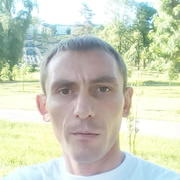 МАКСИМ 35 Санкт-Петербург