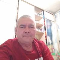 Эдуард, 55 лет, Водолей, Удачный