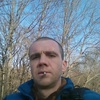 Евгений, 39, г.Хабез