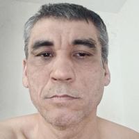 Акмал, 42 года, Овен, Нижний Новгород