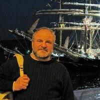 Леонид, 67 лет, Близнецы, Санкт-Петербург