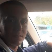 Денис, 25 лет, Водолей, Москва