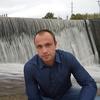 Денис Свежаков, 28, г.Трубчевск