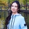 Олеся Сироткина, 20, г.Донской