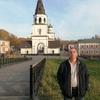 Алексей, 45, г.Цимлянск