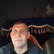 Анатолий 37 Ростов-на-Дону