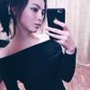 ekaterina, 24, г.Ипсуич