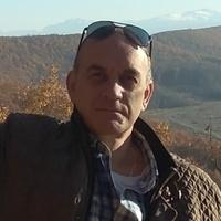 Константин, 47 лет, Стрелец, Майкоп