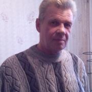 Николай 63 Краснозаводск