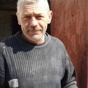 Коля 42 Южноукраинск
