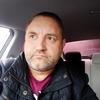 Валерий, 38, г.Александровская