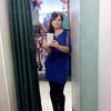 Ирина, 33, г.Опарино