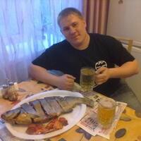 Артем, 34 года, Близнецы, Москва