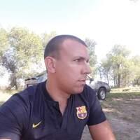 дмитрий, 32 года, Дева, Астрахань