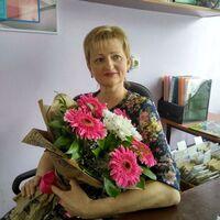 Татьяна, 48 лет, Лев, Тимашевск