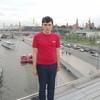 Дима, 19, г.Бешенковичи