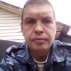 Андрей, 41, г.Рязань