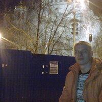 алексей, 31 год, Близнецы, Санкт-Петербург