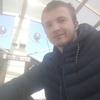 Александр Лебедев, 25, г.Витебск