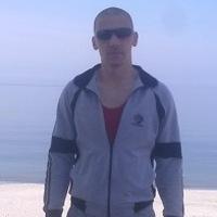 Алексей, 32 года, Весы, Калининград
