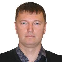 Сергей, 47 лет, Весы, Хабаровск